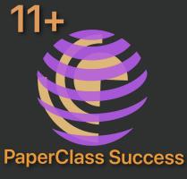 11+ PCS Educational Portal